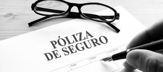 EL CERTIFICADO Y LA PÓLIZA EN EL SEGURO DE CAUCIÓN EN MÉXICO